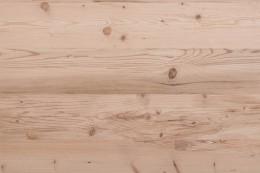 Panelli a 3 strati legno nostalgia
