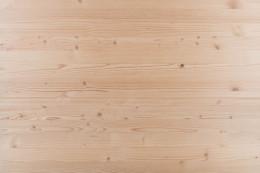 Panelli a 1 strato conifere nodose
